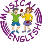 Angielski od 2-5 lat