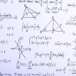 Zadanie z matematyki